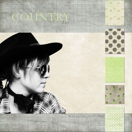 Country_day