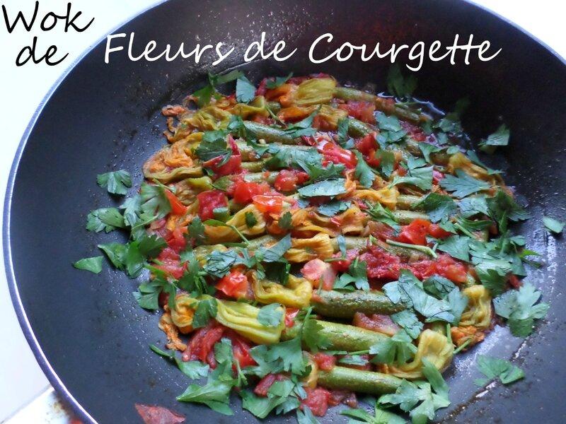 fleurs-courgette-wok