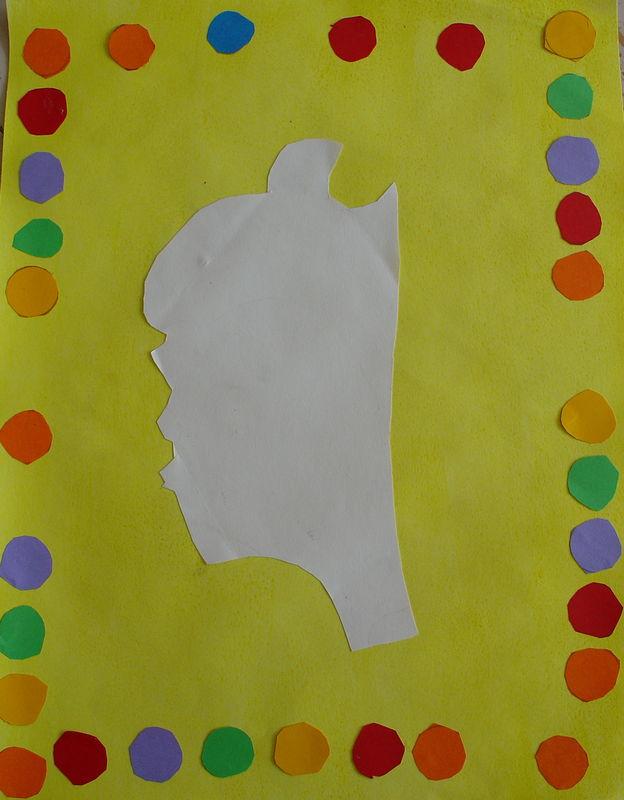 A la manière de Matisse