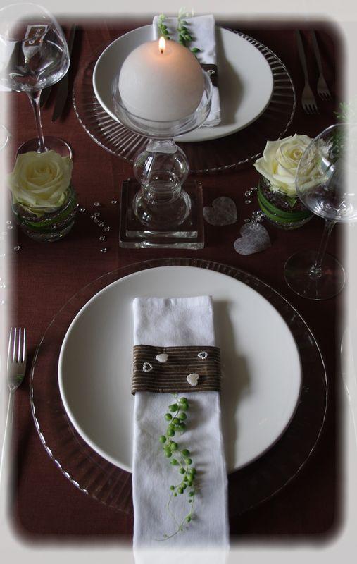 mariage_brun_blanc_069_modifi__1