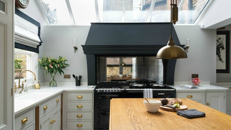 Luxury-Bespoke-Kitchen-Blackheath-London-Humphrey-Munson-2-1