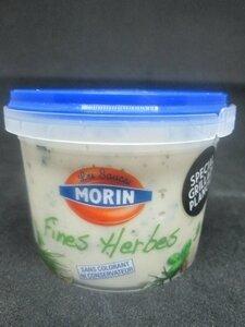 Partenaires Les sauces Morin22