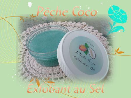 p_che_coco