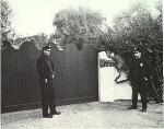 1962-08-05-brentwood-out-police-1