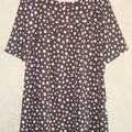 robe R de Stylish dress book 1