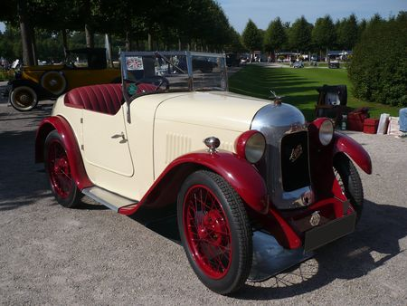 AUSTIN_Seven_Swallow_Open_Sports_1929_Schwetzingen__1_