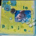 Challenge n°6 karine cazenave tapie