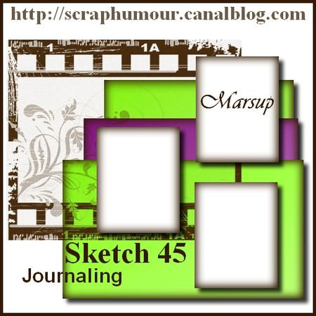 Sketch_Marsup_3_photos_45