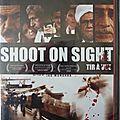 Nos dvd ciné filmen vente dans notre boutique brunomimi2008