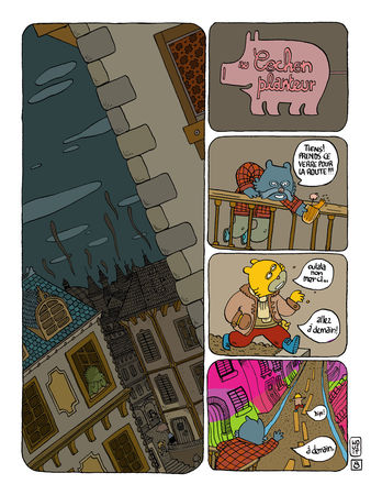 Page_8_grand_rouge_couleur