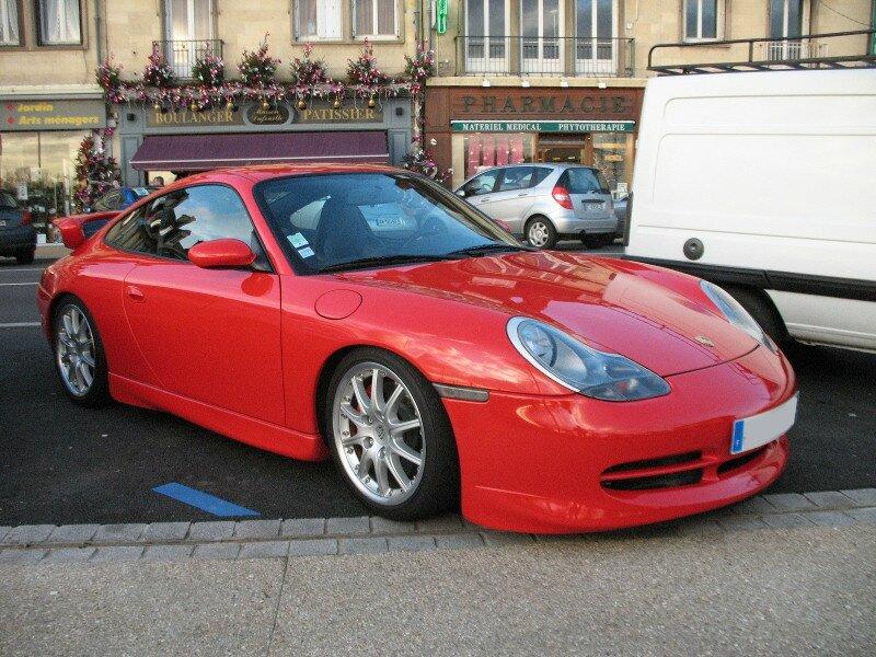 Porsche911-996-GT3av1