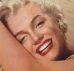 1951_studio_classic_glamour_011_010_by_ernest_bachrach_2