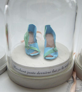 Shoes_talons_bleu2