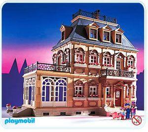 maison_playmo_1900