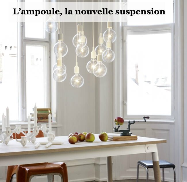 ampoule-nouvelle-suspension