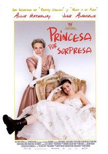 princesse_espagne
