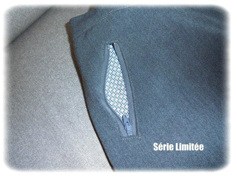 lainage gris (11)