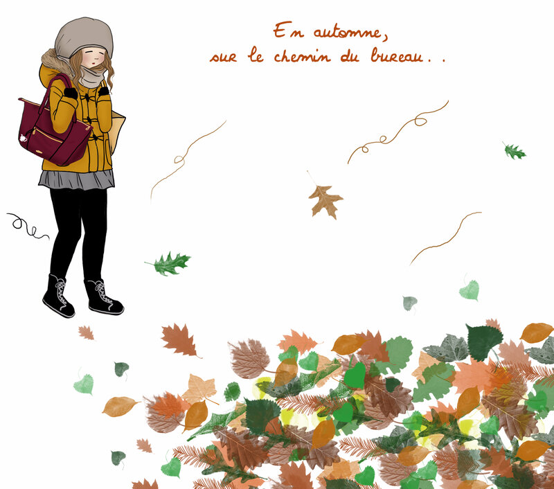 autumn 0 copie