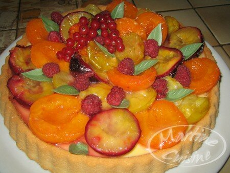 biscuit_aux_fruits
