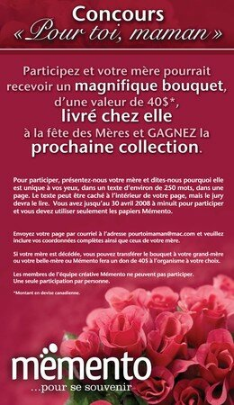 Concours_maman