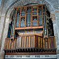 P1050470-l'orgue du XVI°s