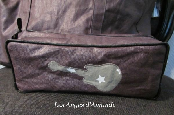 trousse guitare 1