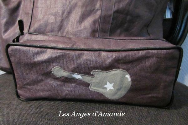 trousse guitare 1