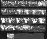 1959_03_29_ny_slih_premiere_contact_1