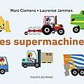 Les supermachines