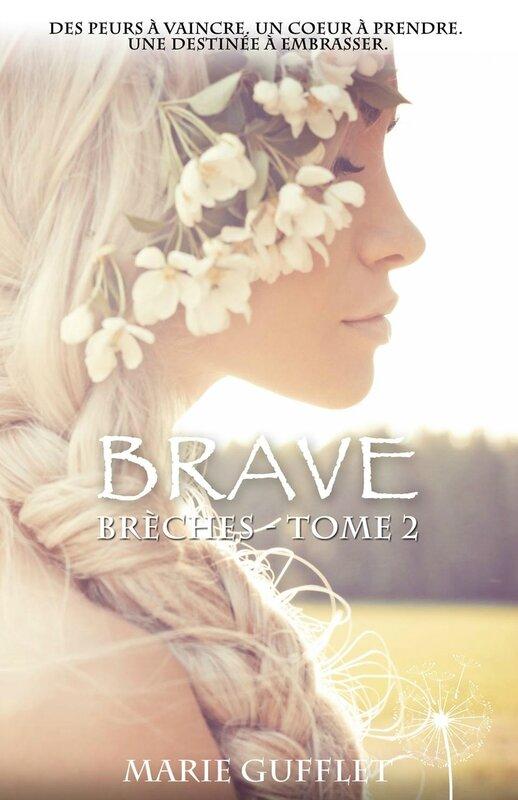 brave2-couverture