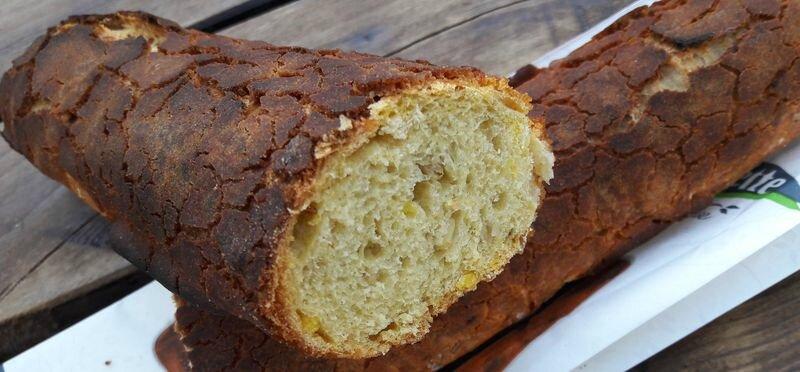 pain de maïs (6)