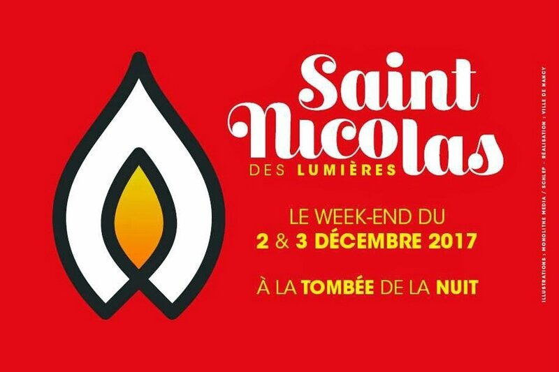 Saint-Nicolas-Nancy