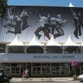 Festival Cannes 2007 049