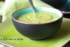 soupe_courgette_coco_curry