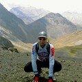 trailrunningop5000m[1]