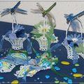 2008 * corbeillles et papillons