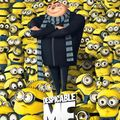 Despicable Me (27 Fvrier 2011)