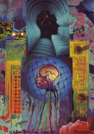 Macintosh_HD_Desktop_Folder_LUCE_peinture_JPEG_Neurones_2