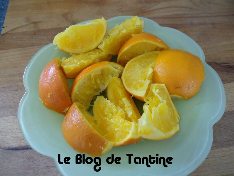 gateau_oranges_th2