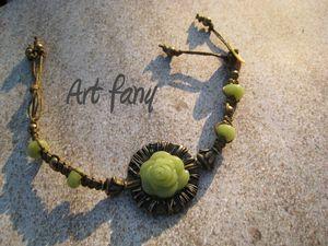 artfany3
