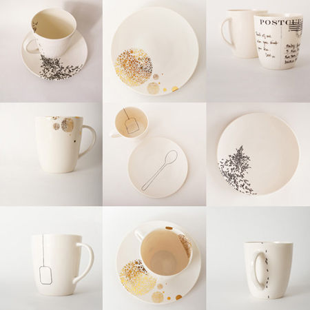 bdb_tableware_copy