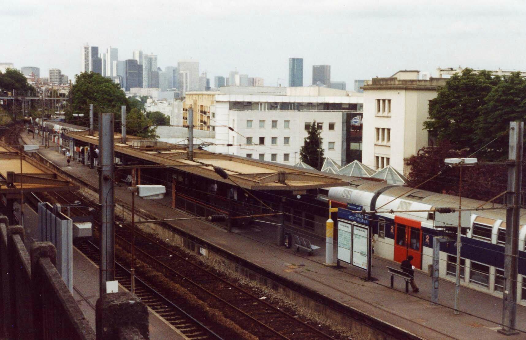 Gare suresnes - Horaires grand comptoir suresnes ...