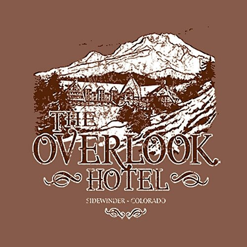 the-overlook-hotel