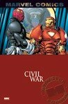 Marvel_Monster___Civil_War