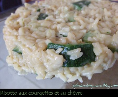Risotto_courgettes_ch_vre_031_canal
