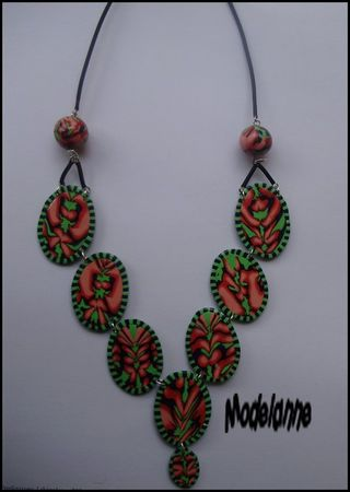 collier012010
