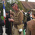 0729 - 9.11.2014 - Commémoration écossaise Mont Noir