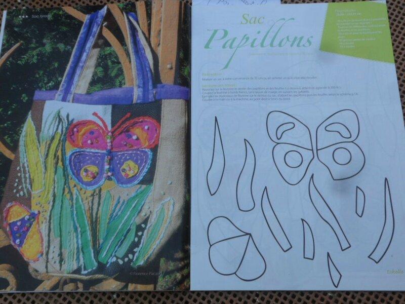 magazines de patchwork 06 mars 2015 065