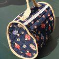 cocopatch http://ateliercocopatch.canalblog.com dépt 77 vers Mel