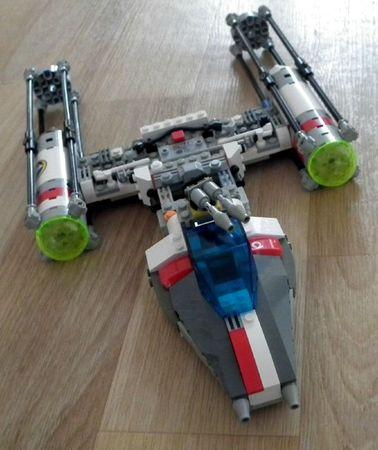 y-wing02
